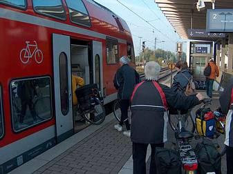 - RTEmagicC_Abfahrt_Stadthagen_01.jpg